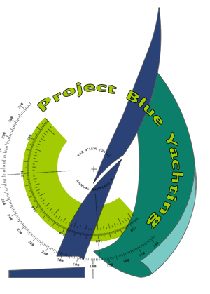 project_blue_logo